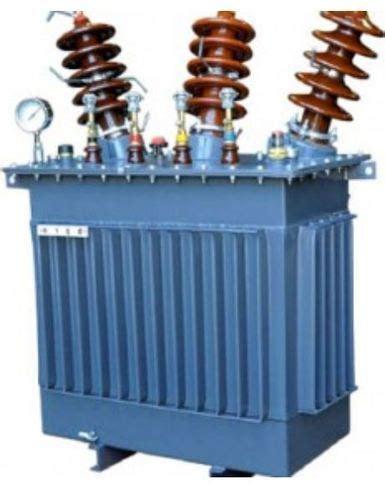 25 kva 3 phase transformer at rs 45000 unit three phase transformer id 14720789612