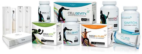 Max International Products  Cellgevity And Maxone Boost. Law Firm Marketing Los Angeles. Free Money For Opening A Checking Account. Fax Broadcast Services Vet Tech Online Course. College Degree Online Accredited. Moving Service Atlanta Troy Academic Calendar. Online Web Conference Free Nj Flood Insurance. Advantage Debt Management Psat Online Course. Wells Fargo Business Credit Line