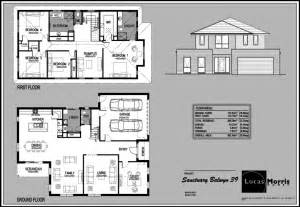design your own floor plans captivating pole barn hotel dual excerpt best floor plans with design your own floor plan in