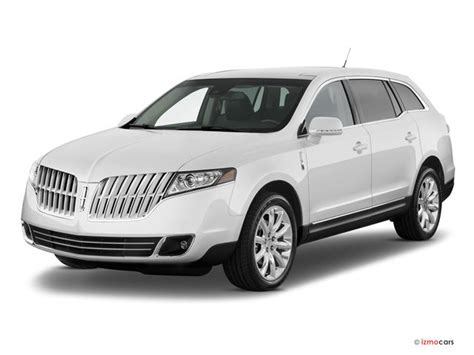 how cars work for dummies 2011 lincoln mkt auto manual 2011 lincoln mkt prices reviews listings for sale u s news world report