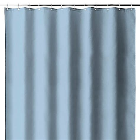 hotel fabric shower curtain liner with suction cups bed