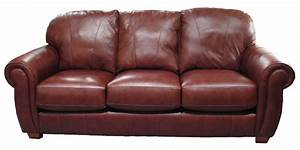 the deep seated meaning of the american sofa npr bachablog With couch sofa meaning