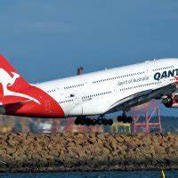 What are The World's Longest Scheduled Flights ...