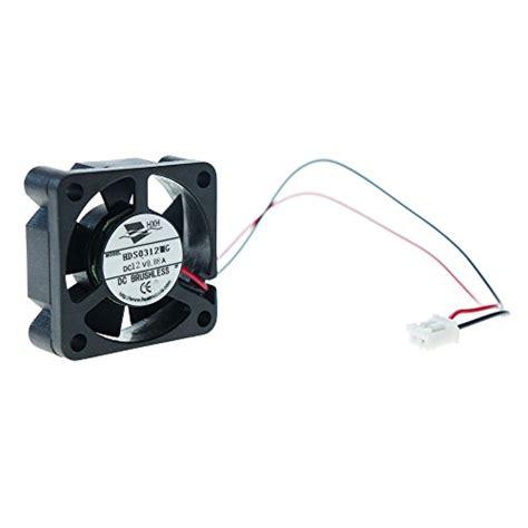 mäuse vertreiben geruch geh 228 usel 252 fter mit standardgeh 228 use 30x30x10 mm f 252 r 12 vdc