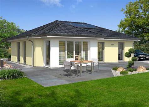 Garten Bungalow Kaufen by Garten Bungalow Kaufen Bungalow Kaufen Schaller