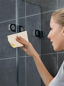 Duschkabine Reinigen Glas : kermi duschkabine reinigen eckventil waschmaschine ~ Michelbontemps.com Haus und Dekorationen