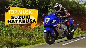 Suzuki Hayabusa 2019 Price In Mumbai