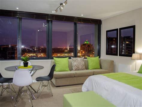 Apartment In Manhattan by Manhattan Luxury Apartments