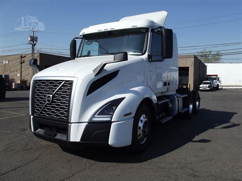 Volvo Ireland 2020 by 2020 Volvo Vnl64t400 For Sale In Secaucus New Jersey