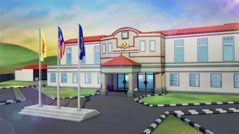 rintis island primary school boboiboy wiki fandom
