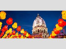 Wesak Day 2019 and 2020 in Malaysia PublicHolidayscommy