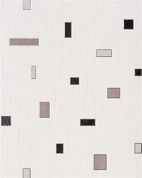 carta parati cucina lavabile carta da parati con effetto tiles e mosaico edem 584 20 di