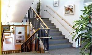 Handlauf Für Treppe : handlauf treppe kinder hauptdesign ~ Markanthonyermac.com Haus und Dekorationen