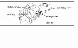 1998 Mitsubishi Mirage Fuse Box Diagram  Mitsubishi  Auto Wiring Diagram