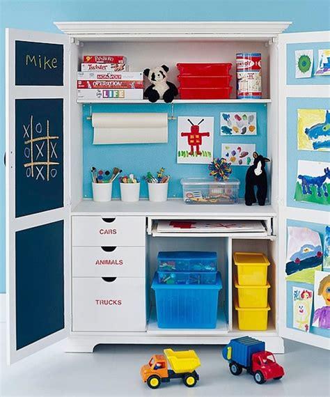 jeux bureau le bureau dans une armoire momes