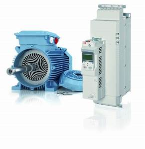 Wirkungsgrad Berechnen Motor : wirkungsgradkurven f r motor frequenzumrichter pakete ~ Themetempest.com Abrechnung