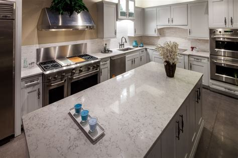 marble and granite countertops ma quartz countertops