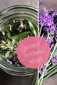 Lavendel Tee Selber Machen : die besten 25 lavendel tee ideen auf pinterest gesundheitliche vorteile von tee kaffee ~ Frokenaadalensverden.com Haus und Dekorationen