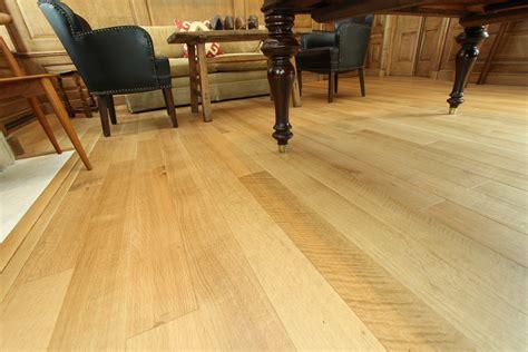 Quarter Sawn Oak Flooring Toronto by White Oak Flooring White Oak Hardwood Flooring