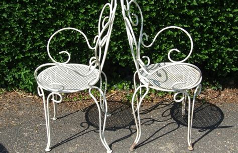Metal Patio Furniture Clearance by Outstanding Outdoor Furniture Clearance Closeout Patio