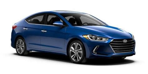 complete guide  hyundai dealerships  houston