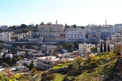 Belém (palestina)  Wikipédia, A Enciclopédia Livre