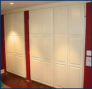 bedroom doors lowes - 28 images - how to add diy molding