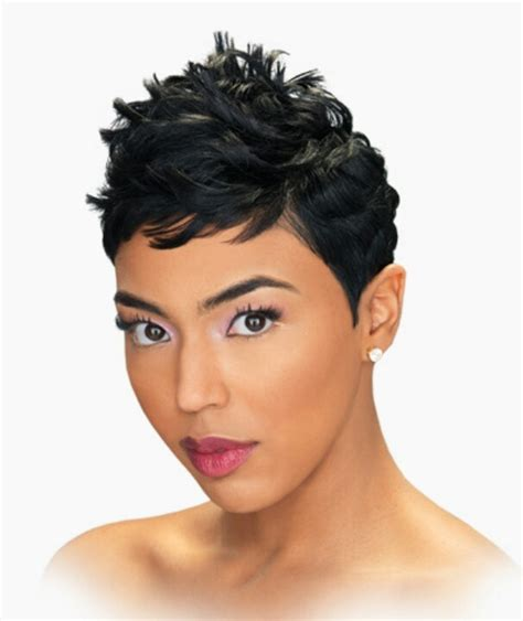 styles for hair 1255 best cut hair styles for ethnic images on 1255