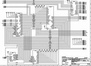 Sony Ericsson K750 Schematic Diagram