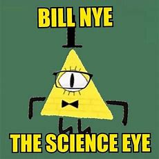 Best 25+ Did Bill Nye Die Ideas On Pinterest  Bill Nye Science Guy, Bill The Science Guy And