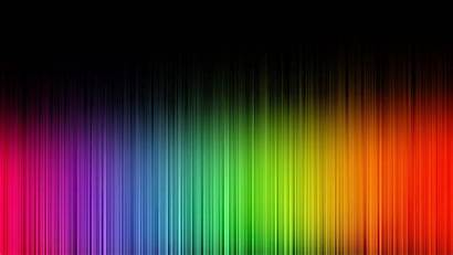 Multicolor Abstract Wallpapers Dos Operating Systems Definition