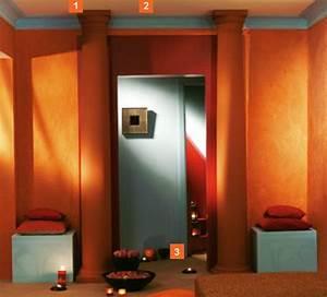 Säulen Fürs Wohnzimmer : s ulen basen und kapitelle vld trade gmbh ~ Sanjose-hotels-ca.com Haus und Dekorationen