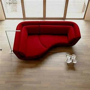 Schlafsofa Kleine Räume : ecksofas f r kleine r ume sofas f r kleine r ume preisvergleiche erfahrungsberichte und ~ Indierocktalk.com Haus und Dekorationen