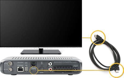 installer une prise tv murale comment installer une prise murale tv filecloudperfect