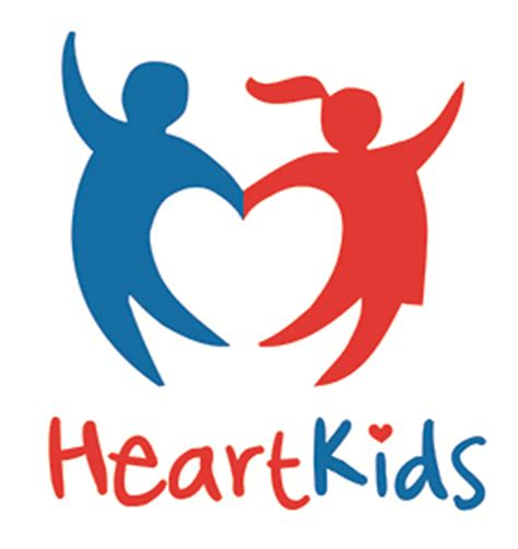 heartkids sant inspired adventures