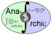 Doppelintegrale Berechnen : mp stammfunktionen co matroids matheplanet ~ Themetempest.com Abrechnung