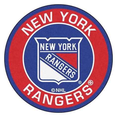 Buffalo Bills Wallpaper Hd New York Rangers Logo Jpg Www Pixshark Com Images Galleries With A Bite