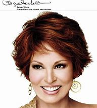 HD wallpapers raquel welch hairstyles 2011 mobile3patterniphone.gq