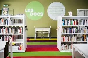 Médiathèque De Chelles : m diath ques de chelles vaires brou et courtry livres ~ Premium-room.com Idées de Décoration