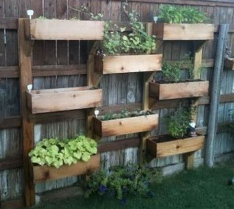 Ideas Using Pallets by 43 Gorgeous Diy Pallet Garden Ideas To Upcycle Your Wooden