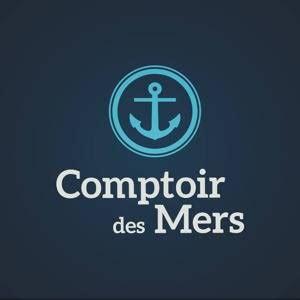 Le Comptoir Des Mers by Comptoir Des Mers March 233 Aux Poissons Et Fruits De Mer 224