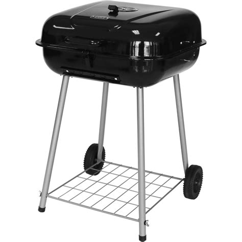 Backyard Grill 22 Inch Charcoal Grill by Expert Grill 22 Inch Charcoal Grill Bbq Patio Garden