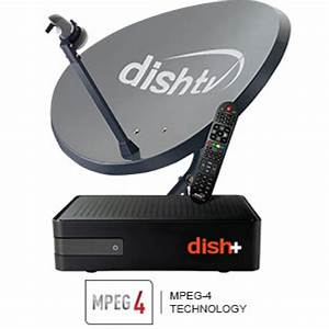 Dish Tv Png | www.pixshark.com - Images Galleries With A Bite!