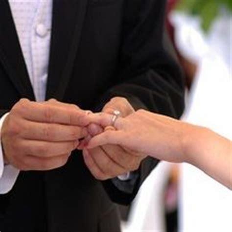 rings wedding ceremonies and wedding ring