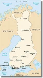 Norwegen Immobilien Kaufen : finnland immobilien kaufen vom immobilienmakler h user ~ Lizthompson.info Haus und Dekorationen