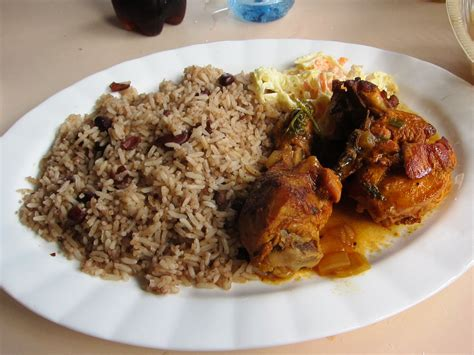 rice and beans how poverty is changing rice and beans in belize belize news and opinion on www