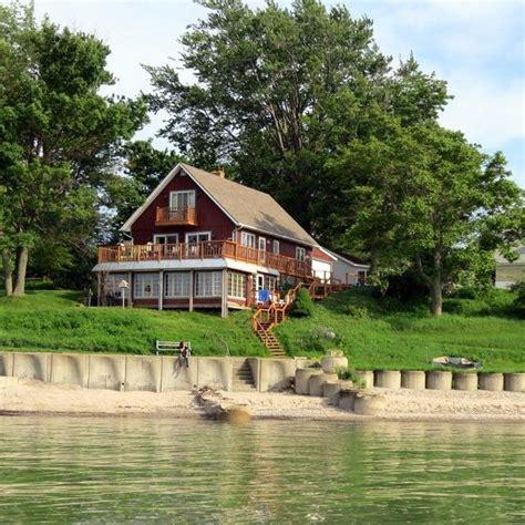 lake geneva cabins 1000 images about geneva on the lake ohio vacation