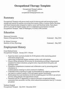 bsn resume sample labor and delivery nurse resume sample resume com
