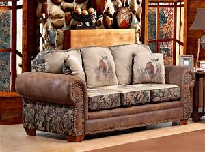 20 ideas of camouflage sofas sofa ideas for Sectional sofas for sale red deer