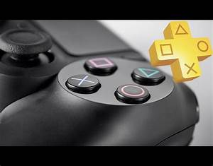 PS4 news: PlayStation Plus July update, PS5 release date ...